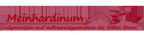 Meinhardinum